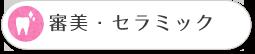 審美・セラミック